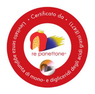 certificazione-re-panettone